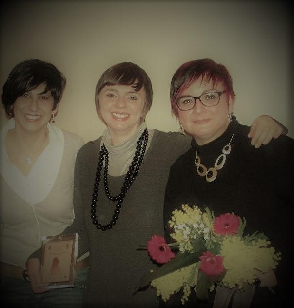 foto-premio-nerieneri-imprenditoria-femminile
