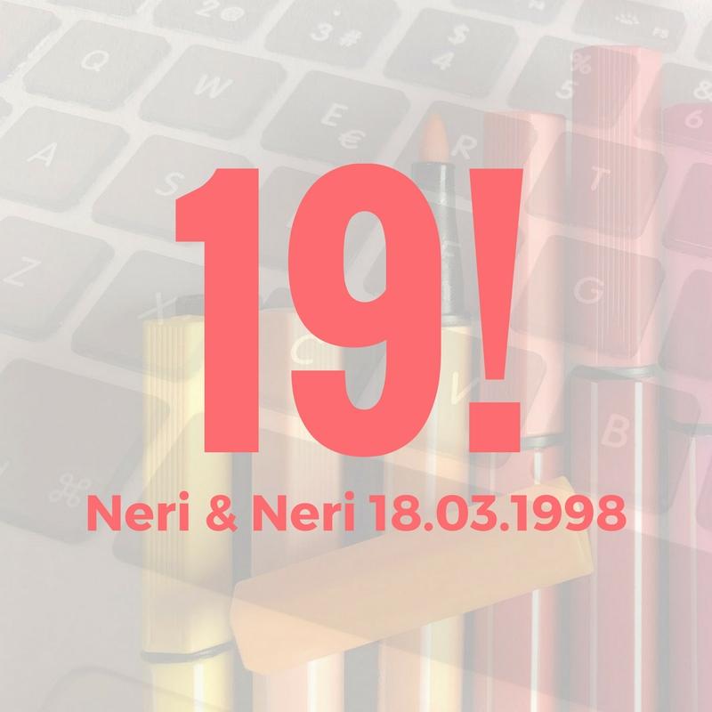 IMG-nerieneri-19