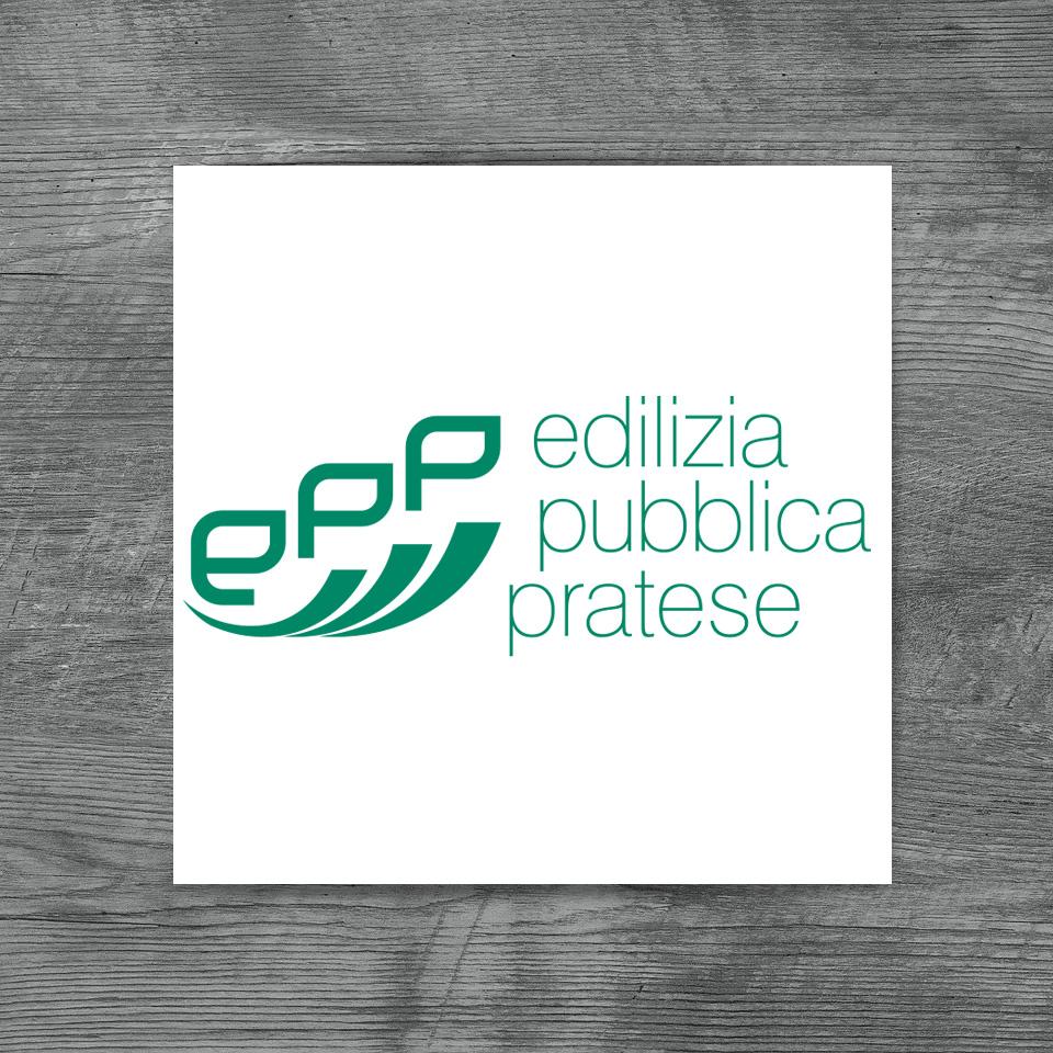Nuovo logo EPP